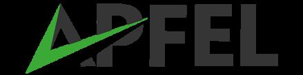 Apfel IO s.r.o. – Firemní podpora